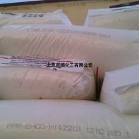 燕山石化PPR4220聚丙烯冷热水料