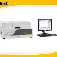 VAC-VBS塑料包装透气性测定仪