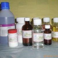 现货3-溴苯甲酸甲酯618-89-3