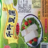 春藤千叶豆腐
