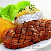 上海哪里卖正宗牛排?就去舌尖中国 4000029177