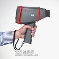 第二代手持式X荧光光谱仪-SPECTRO xSORT 合规监测