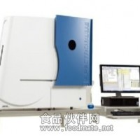 SPECTROBLUE全谱ICP光谱仪