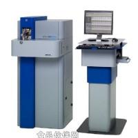 火花直读/光电直读/直读光谱仪-SPECTRO MAXx