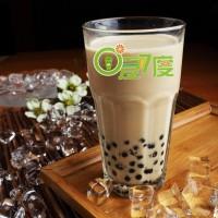 奶茶店加盟排行榜