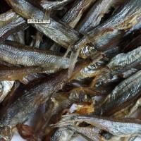 鲜冻鱼销售厂家 大型鱼干批发销售基地 绿叶水产