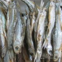 鱼干 小白条鱼干生产厂家 大量鱼干供应