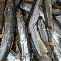 绿叶水产刁子鱼干销售基地 鱼制品加工