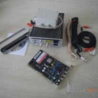 低价供应德国进口DAAS3L电声测试仪