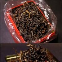 古树滇红茶批发