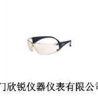 MSA梅思安9913283舒特-GAF舒特防护眼镜