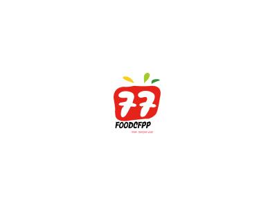 2022第19届中国国际食品包装与加工展览会