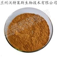 厂家供应 虫草素1% 虫草素 虫草素 原料