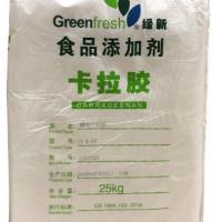 卡拉胶 增稠剂卡拉胶价格