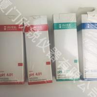 意大利哈纳PH标准液HI7004 HI7006 HI7007