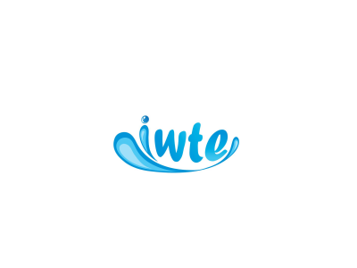 2022深圳国际水务科技博览会