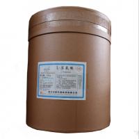 L-苏氨酸食品级氨基酸饲料添加剂营养强化剂
