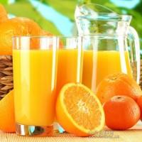 橙汁重金属检测项目,橙汁农残检测报告