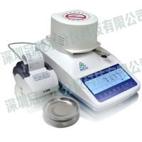 软糖果水分测定仪采用方法 标准