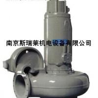 飞力潜污泵排污泵N泵飞力/赛莱默/ITT/XYLEM