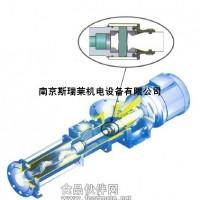 英国MONO螺杆泵英国莫诺水泵