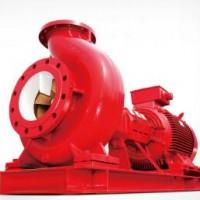 古尔兹水泵厂家古尔兹端吸泵