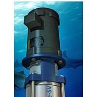 美国ITT埃梯梯赛莱默品牌赛莱默水泵