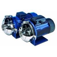 XYLEM水泵机械密封XYLEM增压泵