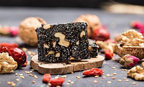 胶原蛋白软糖等网红食品受追捧 功能性食品多数未认证?