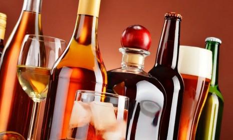 世界酒水网:酒为什么致癌?