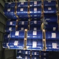 厂家现货供应有机化工原料防冻润湿剂工业级高含量99% 甘油